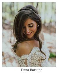 wedding hair bridal hair and makeup photos hair comes the