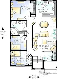 2 master bedroom floor plans best bungalow floor plans ipbworks