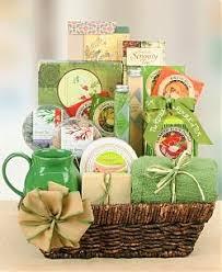 Spa Gift Basket Ideas Gift Baskets For Women Archives Gift Hamper Ideas Food Hamper
