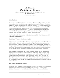 college book report template college book report template 2 professional and high quality