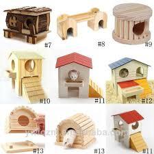 handmade wooden luxury hamster cage buy hamster cage wooden