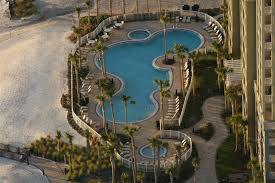 the grand vista u2013 gulf view condo rentals in panama city beach
