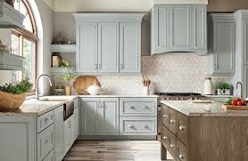 is kraftmaid a cabinet where to splurge and where to save kraftmaid