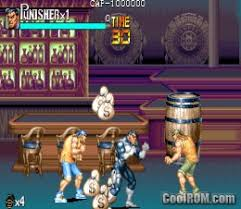 the punisher apk the punisher world 930422 rom for mame coolrom
