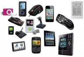 gadgets for gadgets hot gadget shop
