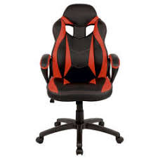fauteuil de bureau gaming votre fauteuil de bureau selon vos envies et à petit prix