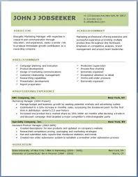 a professional resume format professional resume format exles musiccityspiritsandcocktail