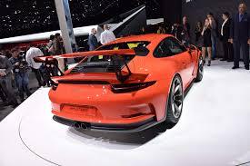 porsche 911 gt3 rs top speed 2016 porsche 911 gt3 review price specs 0 60 top speed