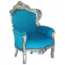 Wohnzimmerm El Bei Roller Wohndesign 2017 Cool Coole Dekoration Wohnzimmer Sessel