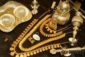 wedding jewellery for rent artificial jewellery on rent chennai gorenty post free rent