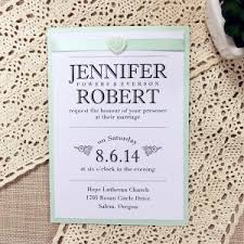 layered wedding invitations layered wedding invitations wedding ideas