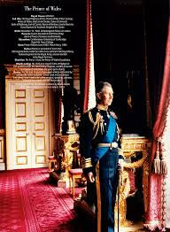 Do They Get To Keep The Furniture On Property Brothers by Prince Jefri The Prince Who Blew Through Billions Vanity Fair