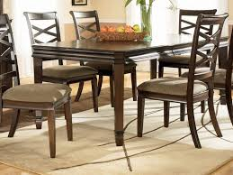 Rooms To Go Dining Sets Rooms To Go Dining Room Chairs Ashley Furniture Dining Table