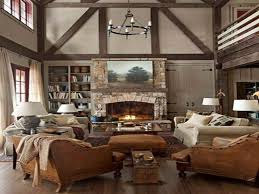 rustic home interior design ideas 2903 best shabby chic bedrooms images on cars race