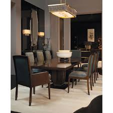 Baker Dining Room Furniture Baker Dining Table And Chairs Dining Room Ideas