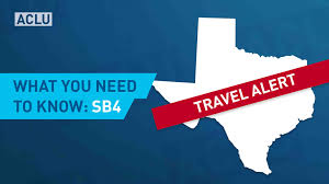 Texas travel keywords images Sb4 what you need to know american civil liberties union jpg