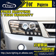 compare prices on mitsubishi head online shopping buy low price