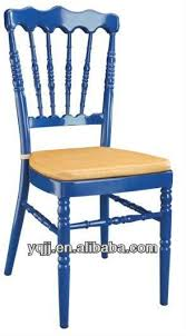 Wholesale Chiavari Chairs For Sale Best 25 Tiffany Chair Ideas On Pinterest