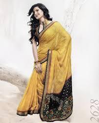 bangladesh saree buy online sarees in bangladesh at wholesale prices clickbd
