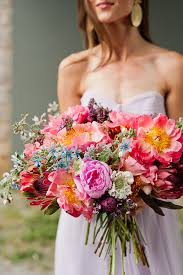 diy bridal bouquet how to make a diy bridal bouquet pastel wedding inspiration