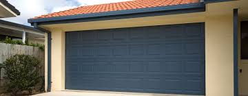 secured by design garage door experts in suffolk garage door