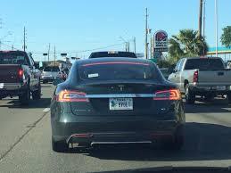 Front Vanity Plates Tesla License Plate Tesla Overview