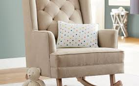 Pottery Barn Rocking Chair Home And Furnitures U2013 Page 32 U2013 Wonderfull Of Home And Furniture