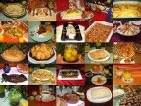 histoire de la cuisine et de la gastronomie fran軋ises histoire gastronomie espagnole