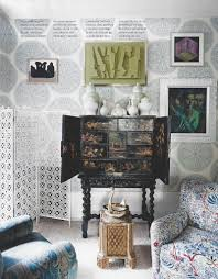 Home Interiors Cuadros Habitually Chic More To Love In Madrid