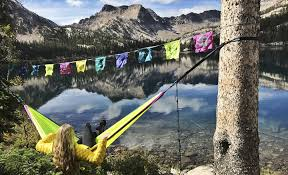 world u0027s best hammocks u0026 accessories eno eagles nest outfitters