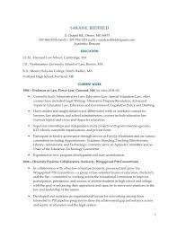 Academic Resume Template For College Thesis Statement For Comparing Poems Essay On Autobiography Of