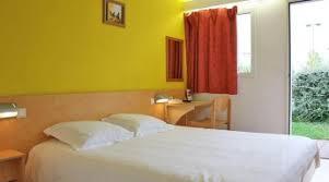 chambre d hotel pas cher hotel a71 et a75 pas cher p dej hotel