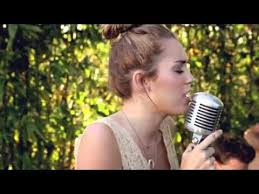 Miley Cyrus Backyard Sessions Download Best 25 Miley Cyrus Videos Ideas On Pinterest Miley Cyrus New