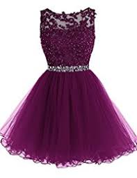 amazon com purples dresses juniors clothing shoes u0026 jewelry