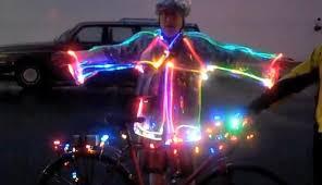 Planet Bike Lights Sneak Peak Planet Bike U0027s Commute Light Line Bikecommuters Com