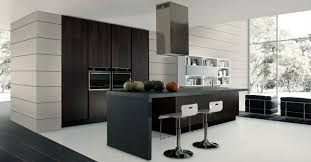 Kitchen Design Business Awesome Ultra Modern Kitchen Designs 68 In Small Business Ideas