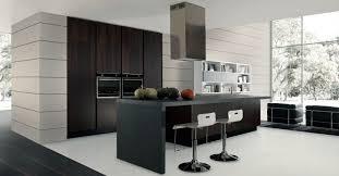 ultra modern kitchen designs perfect ultra modern kitchen designs 85 for your home improvement