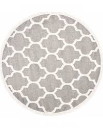 Round Rugs Modern by Round Rugs Next Roselawnlutheran