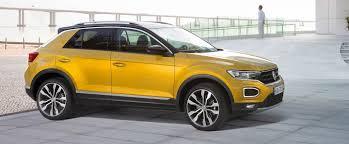 Autohäuser Grampp Ihr Partner Für Mercedes Benz Audi Und Volkswagen