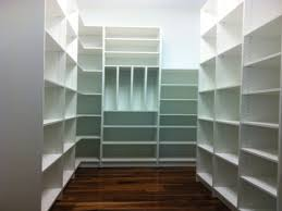 organizer pantry shelving systems closet organizers at lowes