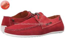 black friday gps boat shoes buy new men u0027s fashion online discounts shoes