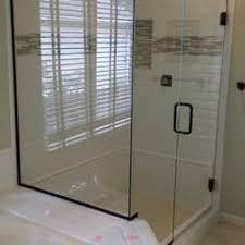 aspen shower door glass u0026 mirrors 2885 e midway blvd denver