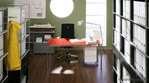 Schreibtisch Mit Schwarzer Glasplatte Büromöbel Aus Metall Für Das Home Office U2013 Hkb Büroeinrichtungen