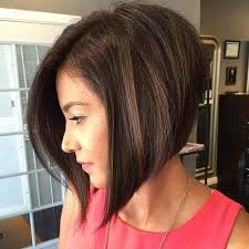 update to the bob haircut 41 best inverted bob hairstyles inverted bob bob hairstyle and bobs