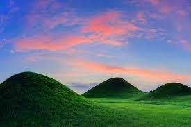 Beutifull 33 Beautiful Islands To Visit In South Korea Cnn Travel