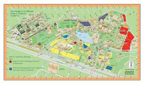 Cnm Montoya Campus Map Mt Sac Map Opry Mills Map