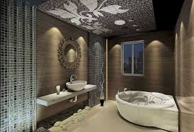 luxury master bathroom designs luxury master bathroom design ideas 24 spaces