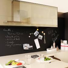 cuisine coloree cuisine crédence coloree recherche cozinha