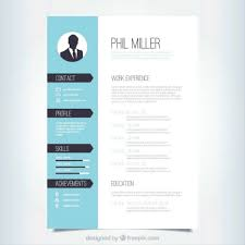 creative resume cover letter creative resume template psd file elegant x cover letter with creative resume template psd file elegant x cover letter with resume template design free