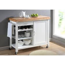 kitchen island cart ideas concept butcher block kitchen island contemporary u2014 home design ideas
